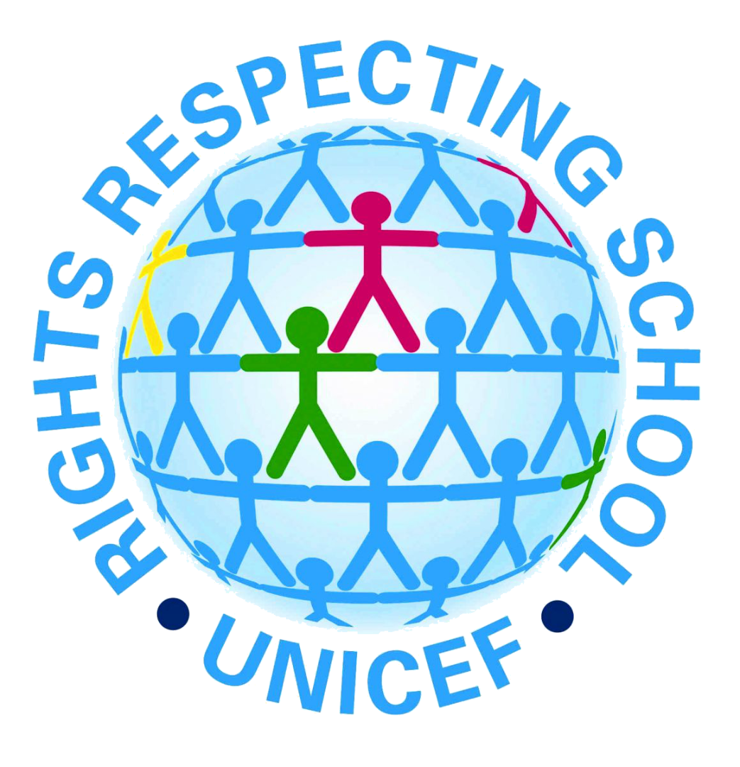 UNICEF Rights Respecting School